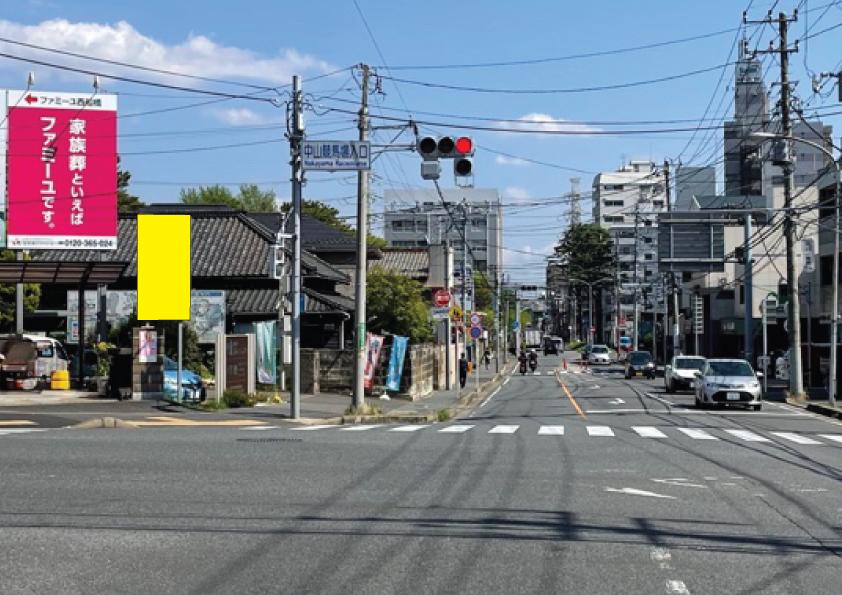 千葉県船橋市西船5-273-14