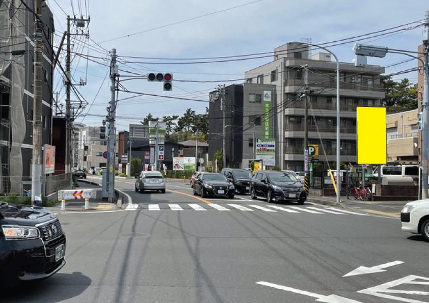 千葉県船橋市海神6-16-16<br /> ブルック海神