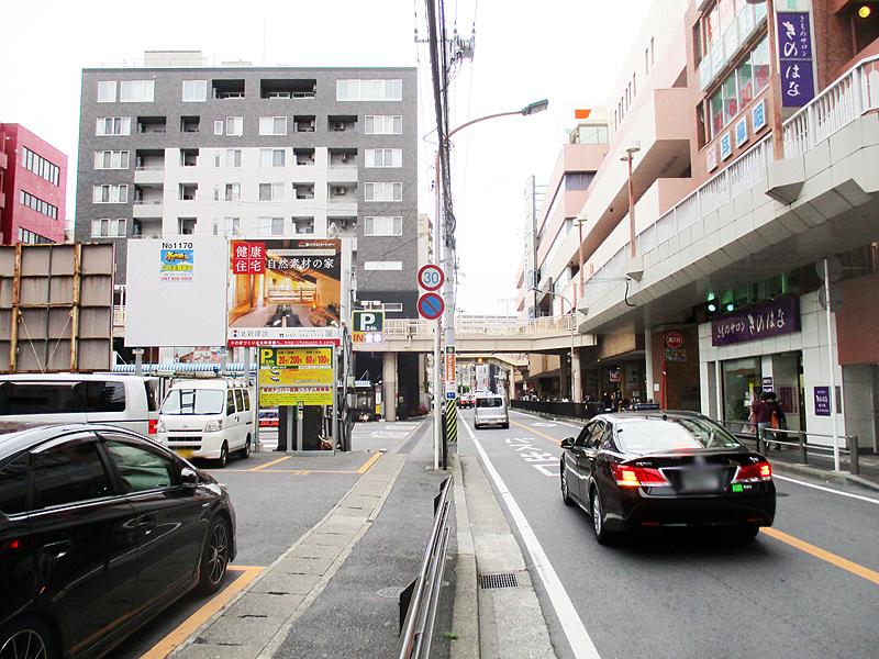 北新建設 様            (千葉県松戸市)