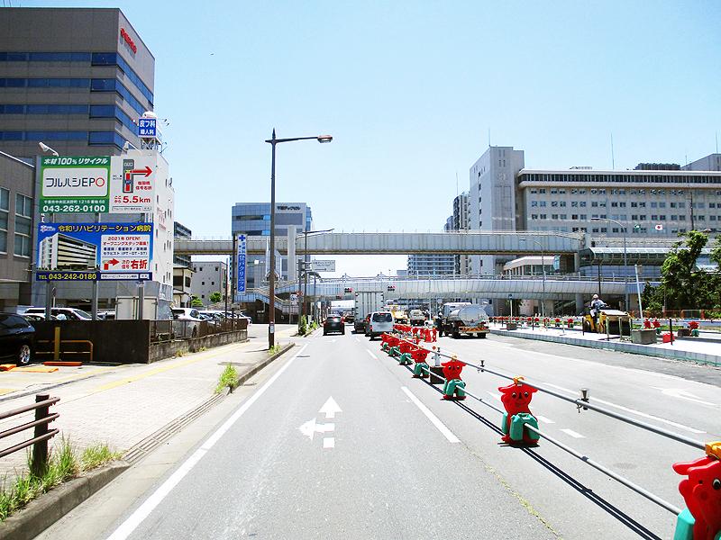 フルハシEPO 様           (千葉県千葉市)