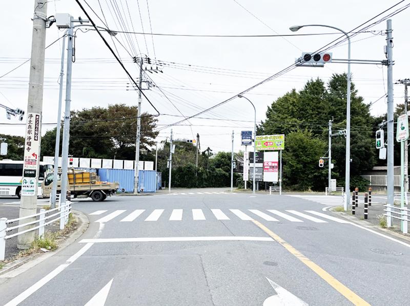 オスカーパークゴルフ公園 様       (千葉県船橋市)